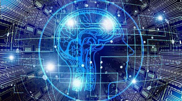 بزرگترین کمک خیریه به دانشگاه تورنتو برای تحقیقات درباره ی هوش مصنوعی و تکنولوژی