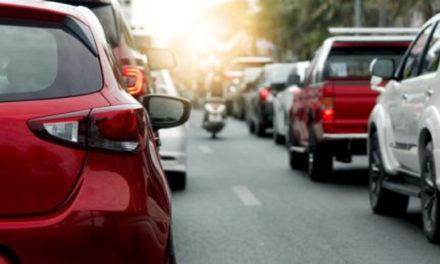 حق بیمه اتومبیل در مناطق مختلف تورنتوی بزرگ/فرهاد فرسادی