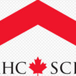 CMHC چیست و چه کمکی به اولین خریداران خانه می کند