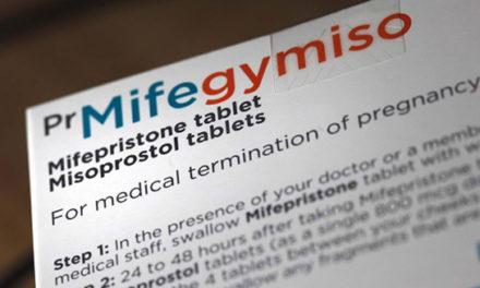 برای استفاده از داروی Mifegymiso دیگر سونوگرافی لازم نیست
