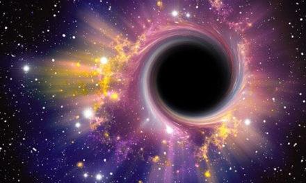 اولین عکس تاریخ از سیاه چاله های فضایی این هفته رونمایی می شود