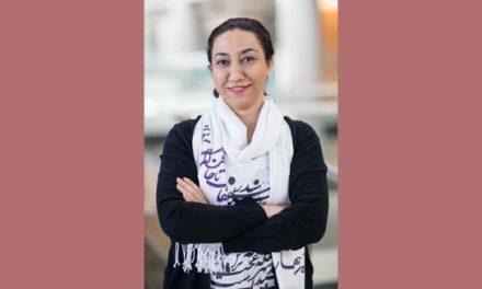 مدیریت بحران و شورشهای اجتماعی/ الهام هومینفر در گفتگو با امید رضایی