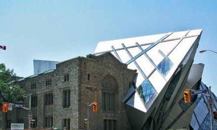 موزه ی رام در طول هر ماه یک بار مجانی می شود