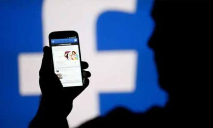 تبلیغات مشاغل در فیسبوک ناقض حقوق بشر کانادا!