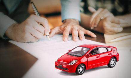 آیا سیستم بیمه اتومبیل انتاریو منصفانه است؟/فرهاد فرسادی