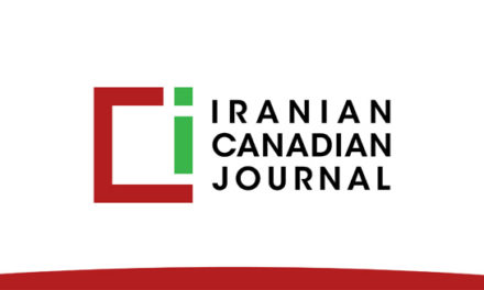 هدف شکایت علیه ژورنال ایرانیان کانادا جلوگیری از آگاهی رسانی ست قاطعانه از حق خود دفاع خواهیم کرد