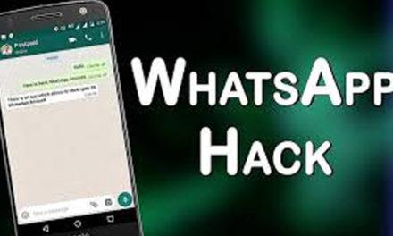 نرم افزار واتس اپ و آنچه باید درباره ی هک شدن آن بدانیم