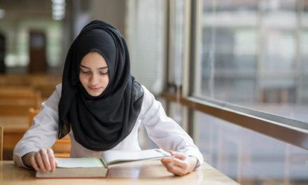 هزاران دانشجوی عربستان سعودی در کانادا باقی می مانند