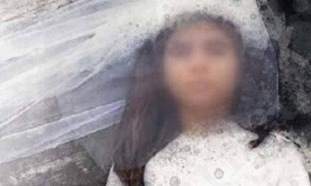 ازدواج حدود هزار و ۶۰۰ دختر زیر ۱۵ سال در استان همدان طی سال گذشته