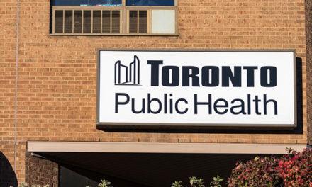 هشدار سازمان بهداشت عمومی تورنتو نسبت به خطر شیوع بیماری سرخک
