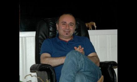 قصه های عامه در عصر صفوی و هویت ملی/علی صدیقی