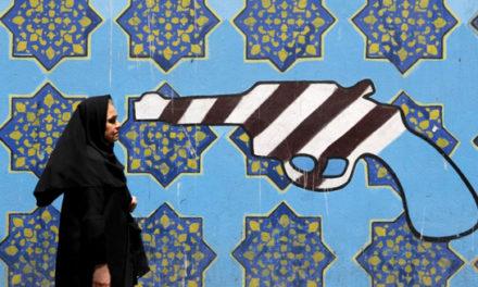 جمهوری اسلامی و جنگ: یک ماجرای ۴۰ ساله/ امیر طاهری