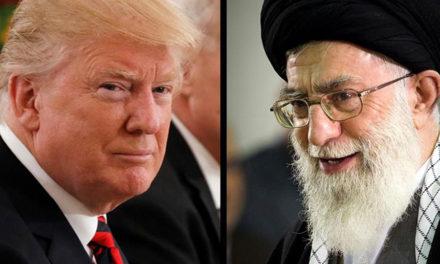 نه به جنگ، نه به جمهوری اسلامی/شهرام تابع محمدی