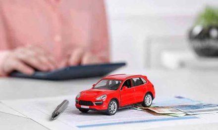 پوششهای مکمل و کلوزهای ضروری بیمه اتومبیل/فرهاد فرسادی