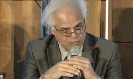 رابطه علم و دموکراسی/دکتر الهیار کنگرلو