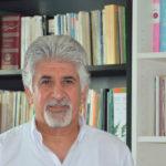عیدی نعمتی شاعر انسان و آزادی و مراعات/حسن زرهی