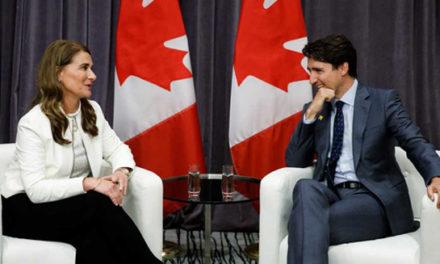 """کشته و ناپدید شدن زنان و دختران بومی در کانادا """"نسل کشی"""" است"""