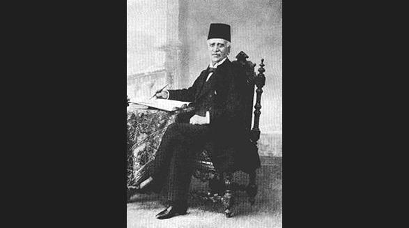 ملکم خان و ماجرای روزنامهی قانون/ س- سیف/بخش یازدهم