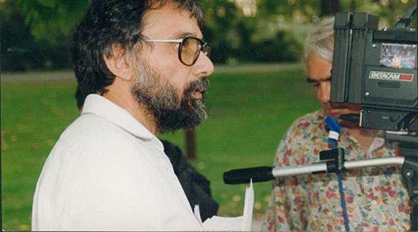 هادی کیکاووسی در گفتگو با بصیر نصیبی به مناسبت پنجاه سالگی سینمای آزاد