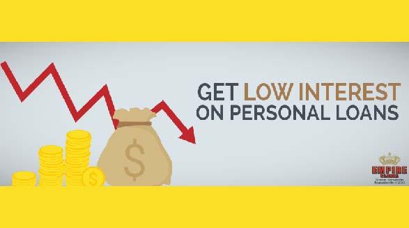 نرخ بهره بانکی پایین و تاثیرش بر صنعت بیمه/فرهاد فرسادی