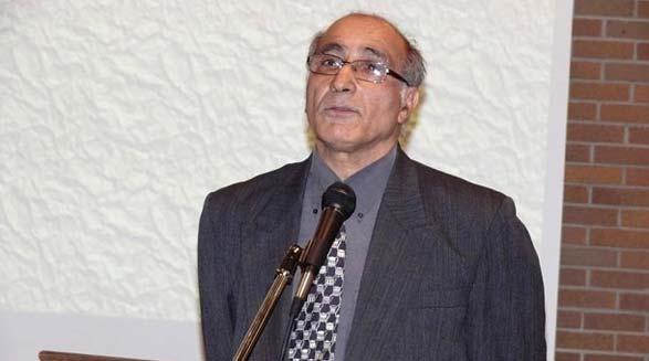 نقش فرد و اندیشه در تحول تاریخ /دکتر عزت مصلی نژاد
