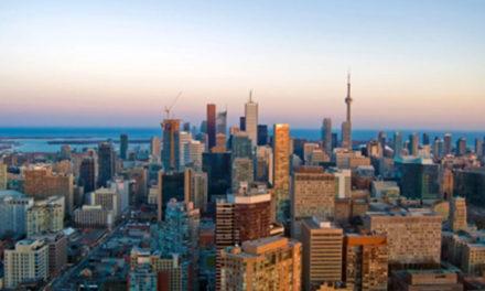 تورنتو در میان گرانترین شهرهای جهان رتبه ی ۱۱۵ ام را دارد
