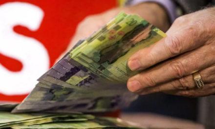 اقتصاد کانادا خوب است اما کانادایی ها نگران مخارج زندگی شان هستند