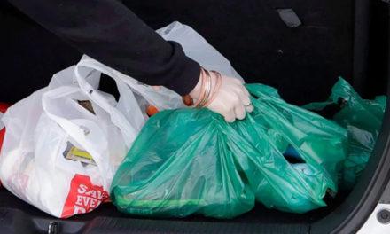 استفاده از کیسه ی پلاستیکی یک بار مصرف در استان جزیره ی پرنس ادوارد ممنوع شد