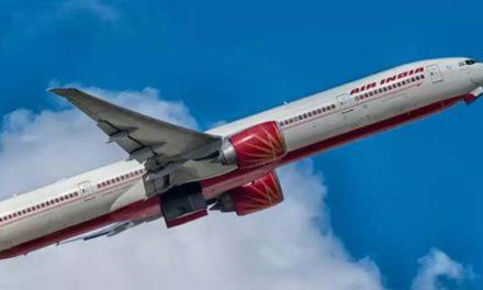 اولین خط هوایی مستقیم از هند به کانادا راه اندازی می شود