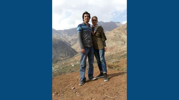 گزارش ماهانه؛ نگاهی اجمالی به وضعیت حقوق بشر در خرداد ماه ۹۸