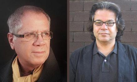 تهدید به مرگ دو روزنامه نگار در تورنتو