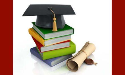 برنامه تحصیلی برای همه عمرLLP /  محمد رحیمیان