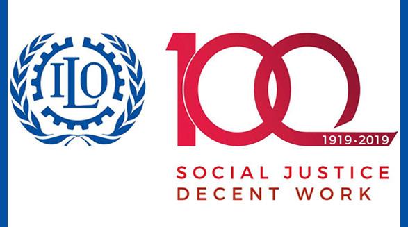 اتحاد بین المللی: گزارش پرونده¬های نقض حقوق و سرکوب کارگران توسط جمهوری اسلامی در سازمان جهانی کار – اوت ۲۰۱۹
