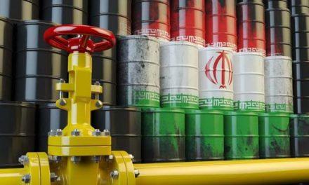 کسانی که در واشنگتن به مذاکره با تهران باور دارند/ترجمه از فرانسه: شهباز نخعی