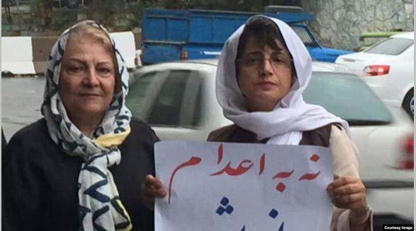 امضاءکننده درخواست «استعفای خامنهای»: دیگر تحمل این تبعیضها را نداریم