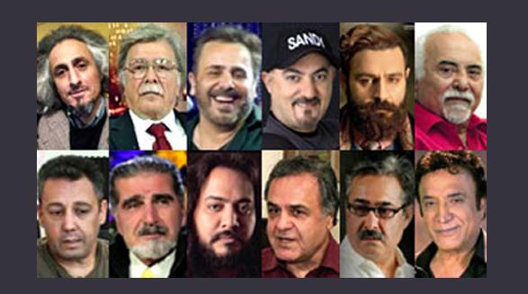 پشتیبانی ۱۴ آهنگساز از «بیانیه تکمیلی» ۱۴ کنشگر سیاسی در داخل کشور