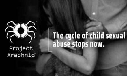 بودجه دولت کانادا برای مبارزه با پورنوگرافی کودکان در فضای مجازی