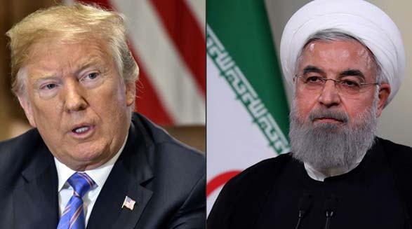واکنشهای تند داخلی به پیشنهاد مذاکره مستقیم با آمریکا