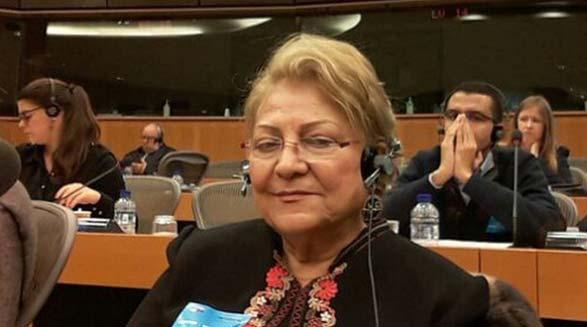 اطلاعیه کمیسیون حقوقی کمیته حمایت از بیانیه (۱۴) تن کنشگر مدنی در داخل ایران درباره وضعیت فاجعه بار حقوق بشر در ایران