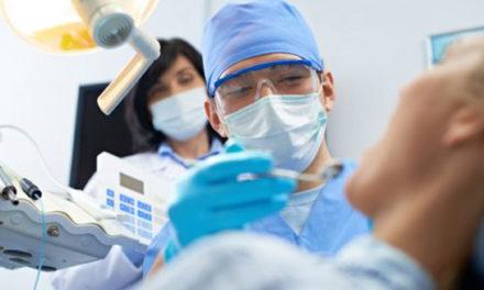 استرس دشمن شماره یک دندانپزشکان/نسترن ادیب راد