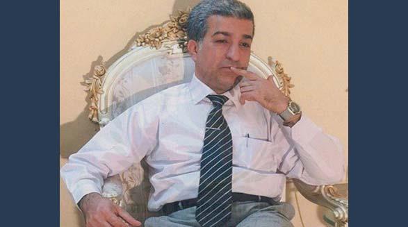 دادگاه تجدید نظر، حکم ۱۳ سال حبس کمال جعفری یزدی، استاد دانشگاه را تائید کرد