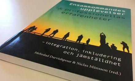 تجربه جوانان تنها آمده و مسئولین درباره هم پیوستگی، جذب و برابری جنسیتی/مهرداد درویش پور و نیکلاس مونسون (ویراستار)