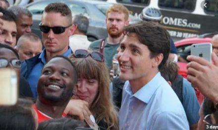 وعده های انتخاباتی کاندیداهای نخست وزیری کانادا