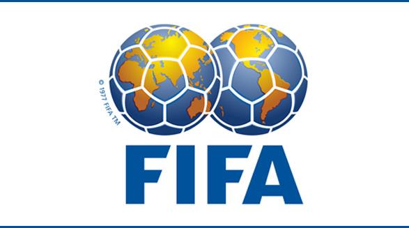 نامه دانشگاهیان، نویسندگان و فعالان خارج از کشور به فدراسیون جهانی فوتبال و پاسخ فیفا به نامه دانشگاهیان، نویسندگان و فعالین ایرانی خارج کشور