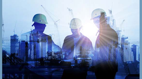 منشاء خسارت بیمه های مهندسی و ساختمان/فرهاد فرسادی