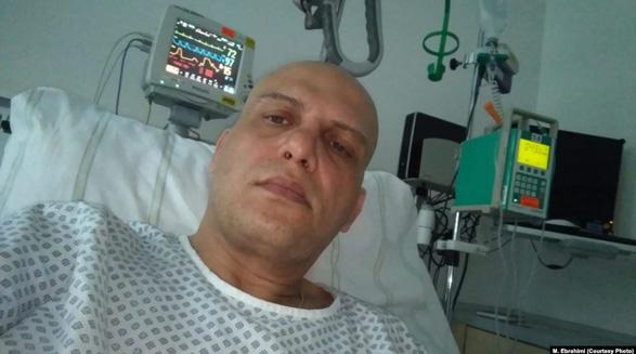 محمود صادقی: در پرونده ترورهای هستهای ۵۳ فرد بیگناه بازداشت شدند
