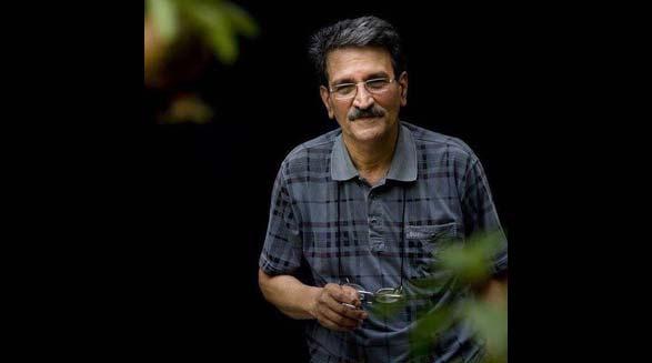 حمید یزدان پناه شاعر، مترجم و از اعضای هیئت دبیران کانون نویسندگان ایران درگذشت