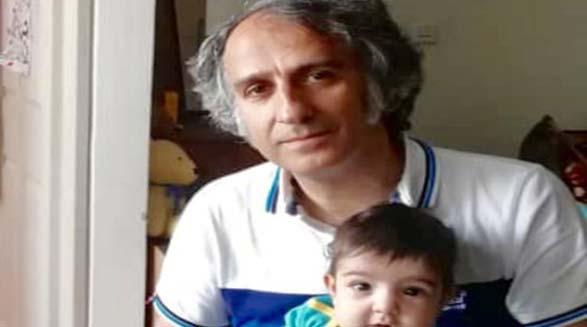 گروگانگیری شیوه ی مرسوم جمهوری اسلامی برای آزار و شکنجه زندانیان سیاسی و مخالفان خود!