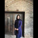 فرشته اقبالی شاعر، نویسنده، عکاس و…/ مریم رئیس دانا