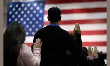 روزی که من ایرانی- امریکائی شدم/ مسعود نقره کار